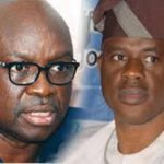 N4.7bn arms funds traced to Obanikoro, Fayose —EFCC