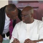 We need money not solidarity strike, workers tell Fayose