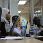 IS urges African policymakers to act on internet opportunity