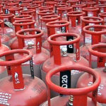 LPG crisis to ease up as arrival of NLNG vessel imminent
