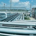 Gas to power down 50% over attacks – NNPC Report