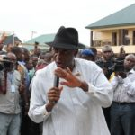 I did everything to make Jonathan clean Ogoniland but he refused – Amaechi