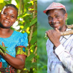 Nestlé and IFDC partner to support farmers in Nigeria