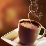 Very hot drinks may cause cancer – UN