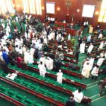 Reps summons AGF, ministers over MTN fine reduction from N1.4trn to N330bn