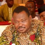 N50bn debt: AMCON gets order to seize Jimoh Ibrahim's properties in Abuja, Dubai, London