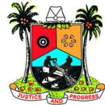 Lagos State Government Approves Restructuring Of Lekki Concession Company Loan Facility