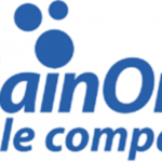 MainOne, Intel collaborate with Whogohost on Cloud Services for Small Businesses