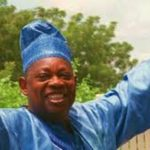 MKO Abiola's family demands presidential entitlements