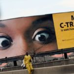 Only MTN bid for 2.6GHz spectrum – NCC