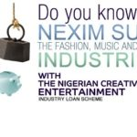 NEXIM appointed Managing Agent of FG's Export Stimulating Facility (ESF)