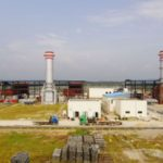 19 power stations lose 4,911mw to gas, water issues