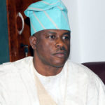 EFCC storms Obanikoro's house, recovers cars, valuables