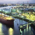 Delmar constructs $200m oil terminal, jetty in Akwa Ibom