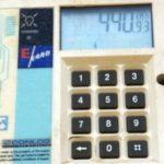Indigenous manufacturers increase smart meter production capacity