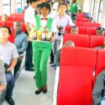 Abuja-Kaduna rail project to launch in July 2016 — Amaechi
