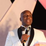 Amaechi orders end to rooftop riding on trains