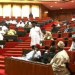 Senate passes law on made-in-Nigeria products