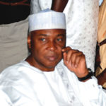 Forgery: Non-service of court papers will stall Saraki's, others' arraignment