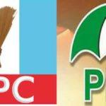 Buhari, PDP lack solution to economic problems –SPN
