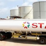 IPMAN, Star Synergy sign five-year supply deal