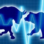 NSE Index Gains 7.40% in One Week on Healthy Bull Sentiment