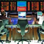 Stock Market Capitalization Surges to N10trillion As Bargain Hunting Lingers