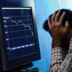 Nosedive Equity Investors Lose 261million Shares As Market Indices Nosedive