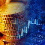 FG Set To Issue $1billion Eurobond in Q3 2016