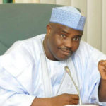 Sokoto to provide 1,000 hectres of land for grazing reserve – Tambuwal