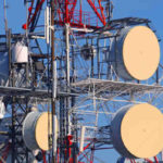 Telecom operators oppose communications tax bill