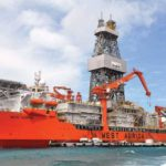 Total Ofon Field To Churn Out 65,000barrels of Oil Daily