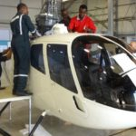 Airlines Waste N55 Billion Annually On Pilots Training