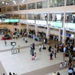 Aviation fuel scarcity: NCAA calls for passengers' restraint