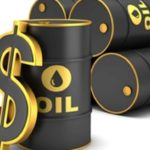 Swiss govt buys only crude oil from Nigeria –Envoy