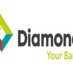 Diamond Bank Listed among Top Customer Focused Banks