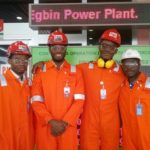 Sahara Group Trains Engineers to Boost Nigeria's Electricity Supply
