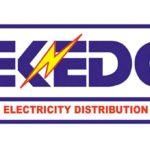 Eko Disco Losses Over N50m Monthly To Equipment Vandal