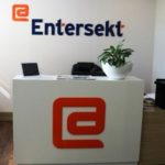 First Authentication Services brings Entersekt's two-factor authentication to Nigeria