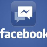 Brazil fines Facebook $11.6m over WhatsApp stand-off