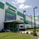 Lafarge Africa Partners Access Bank to Fill Gender Gap in Manufacturing Sector