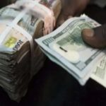 Naira Gains on Interbank as CBN Settles $697m Forward Contracts