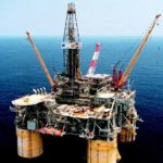 MX Oil celebrates oil flow from Aje Field, Lagos
