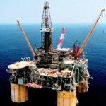 MX Oil celebrates oil flow from Aje Field, Lagos