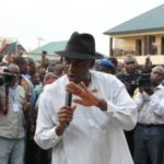 Rivers: I ran a transparent government, I never received N3trn as Governor – Amaechi