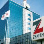 Zenith Bank Named Best Commercial Bank In Nigeria