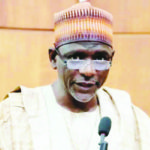Federal government to end HND, degree discrimination – Education Minister
