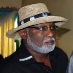 Don't blame INEC over inconclusive elections – Akeredolu