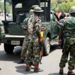 Security Forces Arrest Tompolo's Aides, Logistics Supplier