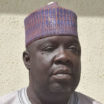 I rejected N50m bribe to support Obasanjo's third term bid – Na'Allah